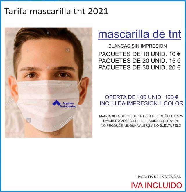 tnt 2021
