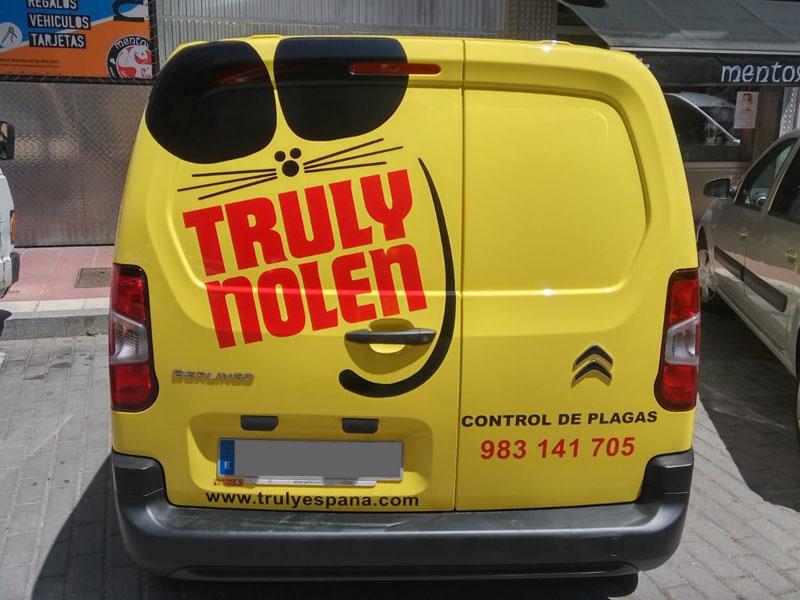 truly nolen empresa 4